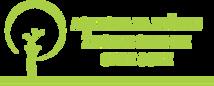 Agencija za zaštitu prirode i životne sredine Logo